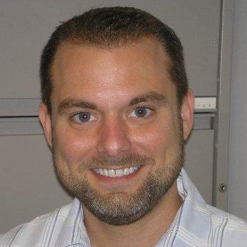 Tony Davis linkedin profile