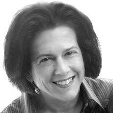 Jane Ann Nelson linkedin profile