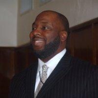 Eugene Coleman III linkedin profile