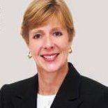 Nancy Tovar linkedin profile