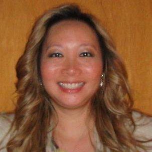 Rosa Au Rodriguez linkedin profile