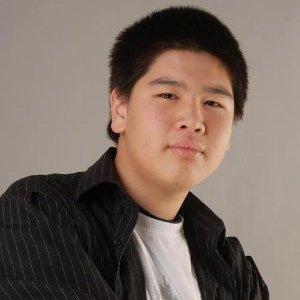 (Jason) Lin Shun Chen linkedin profile