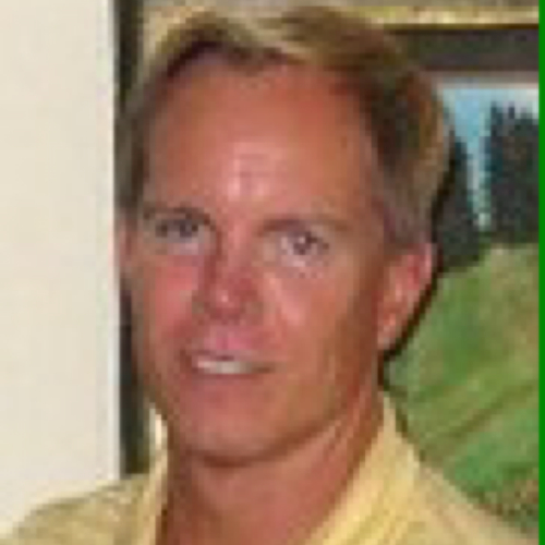 William Pratt linkedin profile