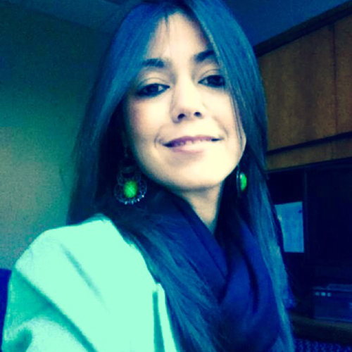 Carmen Sofia Martinez Villar, MD linkedin profile