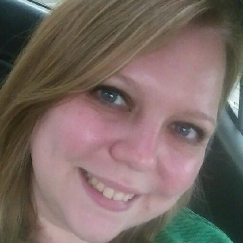 Stephanie Coleman linkedin profile