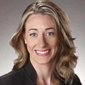 Emily Lynn Smith linkedin profile