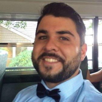 James Carroll Jr. linkedin profile