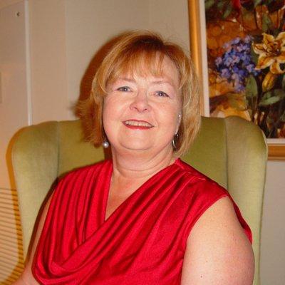 Martha Gates linkedin profile