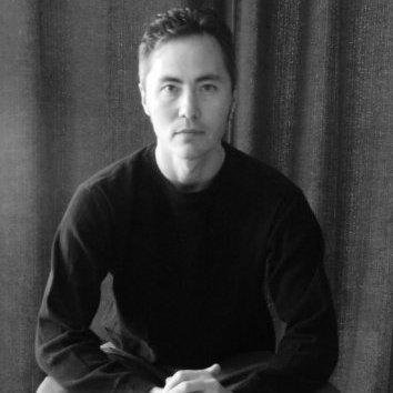 Johnny Lee Smith linkedin profile