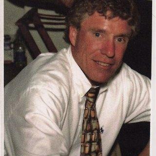 Robert Cummings linkedin profile