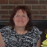Shelley Henderson linkedin profile