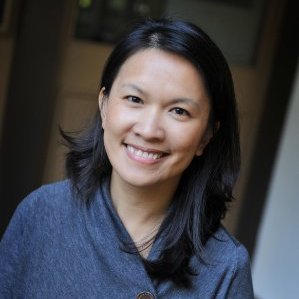 Chi Nguyen linkedin profile