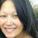 Lisa Lopez linkedin profile