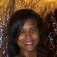Angela Brown Harvey linkedin profile