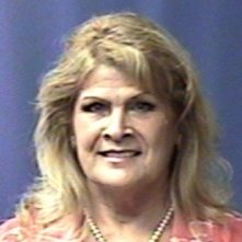 Anita Hampton linkedin profile