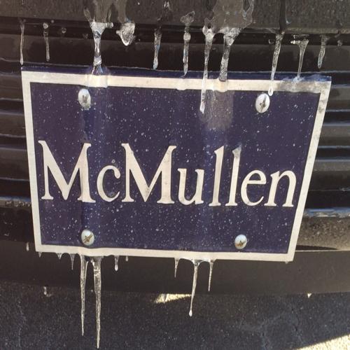Lisa McMullen Allen linkedin profile