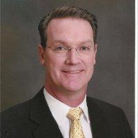 Craig Page linkedin profile