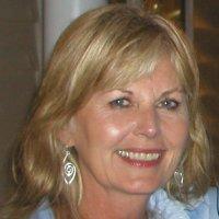 Marcia Daniel linkedin profile