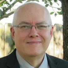William Harrison linkedin profile