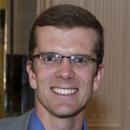 William Scott Cleveland linkedin profile