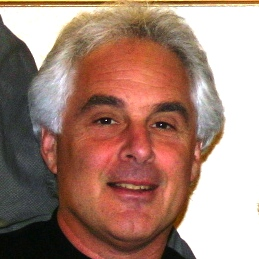 Howard Stein linkedin profile