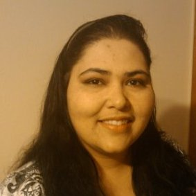 Carol A Rodriguez linkedin profile