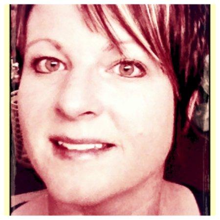 Kimberly Green MS, BSN, RN, CHPN linkedin profile