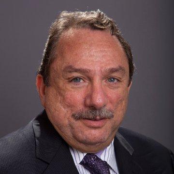 Robert H. Berman linkedin profile