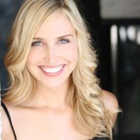 Jessica Hale Allen linkedin profile