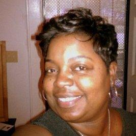 Carmelita Jackson linkedin profile