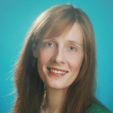 Jessica E Baird linkedin profile