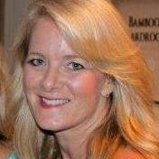 Wendy Miller Kelly linkedin profile
