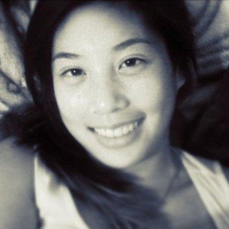 Rubye Y Chu linkedin profile