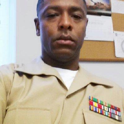 Cornell Eric Parks linkedin profile