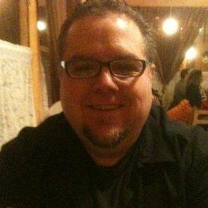 Duane Lee linkedin profile