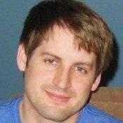 Bryan Larson linkedin profile