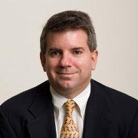 Brian Pinheiro linkedin profile