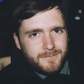 Matthew C. Anderson linkedin profile