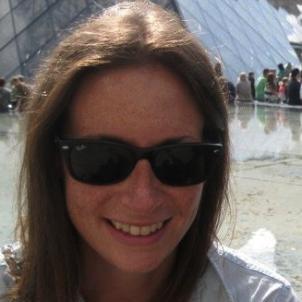 Hannah Davis linkedin profile