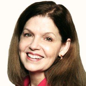 Kathleen Cabot Smith linkedin profile