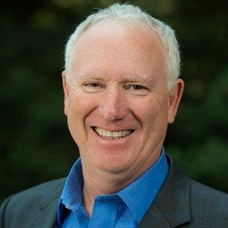 Richard Bailey linkedin profile