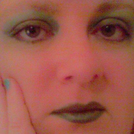 Laura Susan Johnson linkedin profile