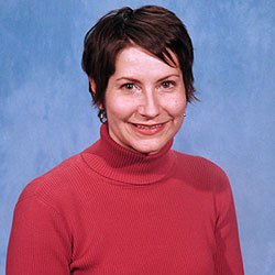 Elizabeth (Beth) Bowles linkedin profile