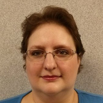 Marcia A. Shepherd linkedin profile