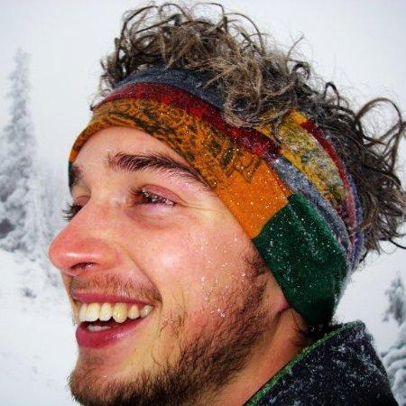 Zachary Alexander linkedin profile