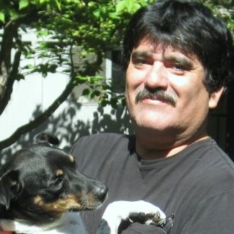 Johnny Vega linkedin profile