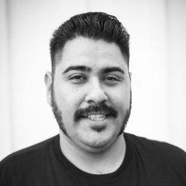 Francis Xavier Sanchez Jr. linkedin profile