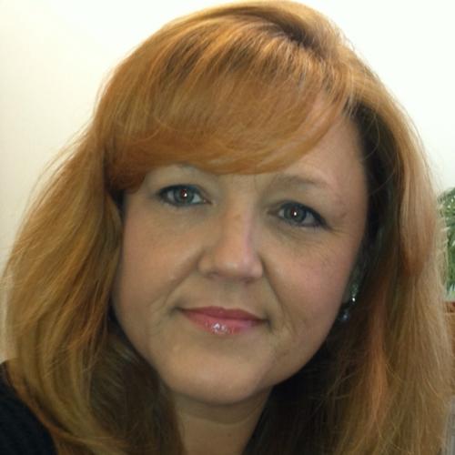 Jody Baker Brown linkedin profile