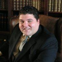 Richard C. King Jr. linkedin profile