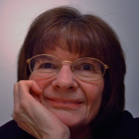 Linda S Taylor linkedin profile